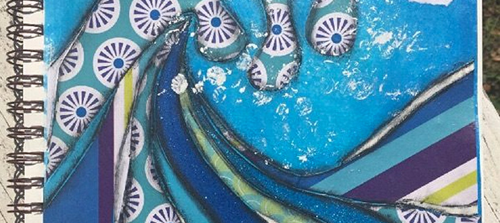 Outer Banks events - art classes
