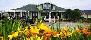 Outer Banks Easter brunch specials - Argyles