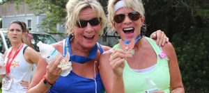 Outer Banks races - Freedom 5K