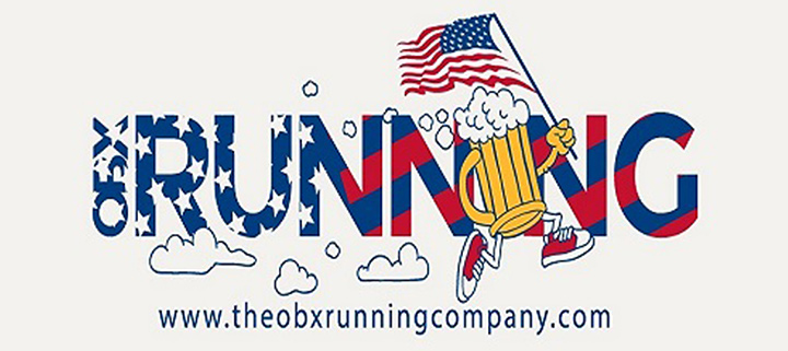 Outer Banks races - Independence Beer Mile - OB Brewing Station