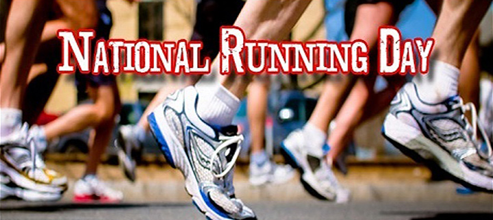 Outer Banks races - National Running Day
