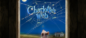 Outer Banks events - plays - theater - Charlotte's Web - Roanoke Island Festival Park