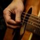 Outer Banks live music - Bonzer Shack - Mike DesRoches