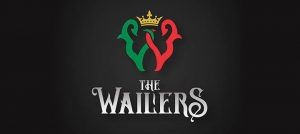 Outer Banks live music - The Wailers - Outer Banks Brewing Station