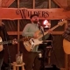 Outer Banks live music - Brewing Station - The Wilders