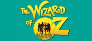 Outer Banks events - plays - theater - Wizard of Oz - Roanoke Island Festival Park