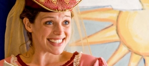 Outer Banks events - plays - theater - Beauty and The Beast - Roanoke Island Festival Park