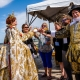 Outer Banks Events - September - Lost Colony Wine and Culinary Festival