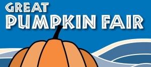 Outer Banks events - pumpkin fair - halloween - Fall