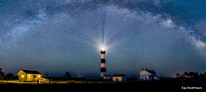 Outer Banks events - photography exhibit - art show - Ghost Fleet Gallery