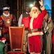 Outer Banks Holiday Season Christmas events Nov Dec 2018