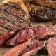 Outer Banks events - charity steak dinner - Aqua Restaurant in Duck NC - Outer Banks Relief Foundation