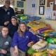 Outer Banks SPCA events - Pet Supply Drive - NC Aquarium