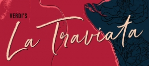 Outer Banks events - opera - La Traviata - First Flight High School