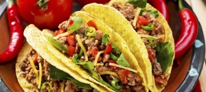 Outer Banks events - Taco Cook-Off - Ortegaz