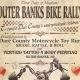 Outer Banks events - bike rally - motorcycles - Vertigo Tattoo