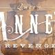 Outer Banks events - Queen Anne's Revenge exhibit - Roanoke Island Festival Park