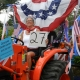 Outer Banks events - Ocracoke Independence Day Celebration