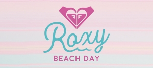 Outer Banks events - Waves - REAL Watersports - Roxy Beach Day