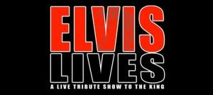 Outer Banks events - live music - Elvis Presley tribute impersonator - Paparazzi OBX