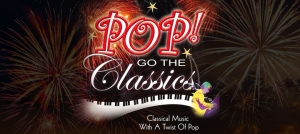 Outer Banks events - Pop Classical Music - OB Forum Lively Arts